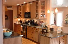 kitchen galley ideas galley kitchen designs layout ideas traditional decoration