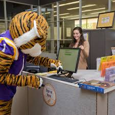 Lsu Union Help Desk by Blogs Lsu Division Of Student Affairs