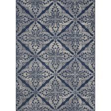 Art Deco Rug Costco Rugs Vintage Brown Floral Indoor 8x10 Area Rugs Cheap For Floor