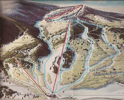 Vail Colorado Map by New Owner Plans To Reopen Stagecoach Colorado In 2017 U2013 Lift Blog