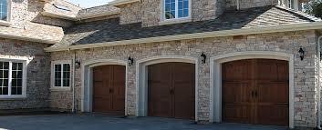 Overhead Door Santa Clara Sousas Garage Doors In Santa Clara Ca 95051