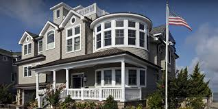 the beach house lbi home decorating interior design bath