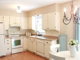 White Cabinets For Kitchen Country Kitchens With White Cabinetscountry Kitchen Ideas White