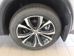lexus rx 350 calgary sale new u0026 used cars for sale in saskatoon sk ens lexus