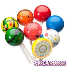 where to buy jawbreakers jawbreakers candywarehouse