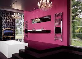 pink and black bathroom ideas black and pink bathroom ideas 26 cool wallpaper hdblackwallpaper com