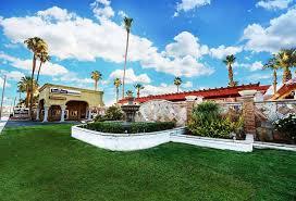 Comfort Suites Blythe Hotel Regency Inn U0026 Suites Blythe Blythe The Best Offers With