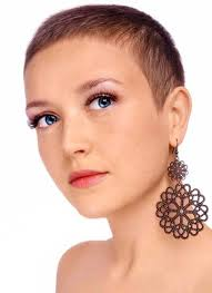 hairstyle for thin on top women womens short hairstyles for thin hair short hairstyles 2016