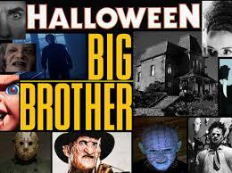 halloween big brother movie forums