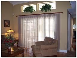 popular custom window coverings with danmer c 24111 kcareesma info