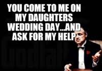 Godfather Meme Generator - deluxe godfather meme generator baby godfather meme imgflip 80