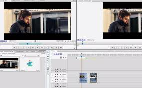 tutorial of adobe premiere cs6 30 video tutorials for learning to use adobe premiere pro