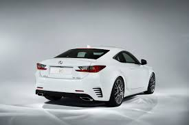 lexus rc coupe guy in commercial 2015 lexus rc rc f archive newcelica org forum