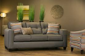 creative charter furniture fort worth interior design for home