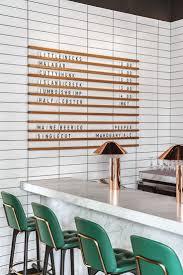 97 best stunning interior design images on pinterest amalfi