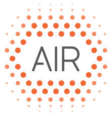 air association of independents in radio