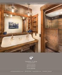 ri monthly home design 2016 aspen leaf interiors awards testimonials blog publications