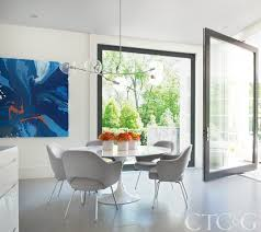 connecticut kitchen design this contemporary connecticut kitchen offers a fresh take on