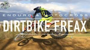 motocross mountain bike welcome to dirtbikefreax austrian enduro and motocross channel