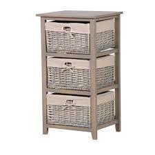 medicine cabinet with wicker baskets wicker shelves for bathroom medicine cabinets wicker medicine
