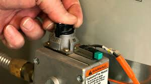 water heater problems pilot light water heater lighting problems best home template
