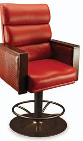 Gasser Chair Have A Seat U2013 Ggb Magazine