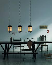ing black dining room light fixtures lighting drum shade
