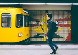 Wohnzimmerm El Systeme Es Geht Auch Anders Berliner Koalition Setzt Auf Netzpolitik Und