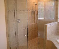 Small Bathroom Remodels On A Budget Congenial Small Bathroom Remodel Designs Ideas Small Bathroom