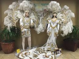 mardi gras king and costumes calcasieu parish la real estate calcasieu parish homes for sale