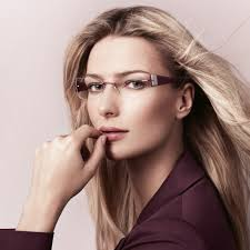 glasses styles fashion trends styles for 2014
