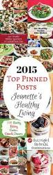 reflections and 2015 most pinned posts on jeanette u0027s healthy