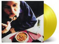 Soul One Blind Melon Blind Melon Vinyl Records Ebay