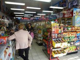 koreatown liquor store for sale los angeles ca see all la