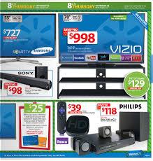 black friday vizio tv deals walmart black friday deals start at 6 p m on thanksgiving
