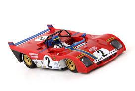 ferrari prototype cars ferrari 312 pb 1000 km monza 1972 u2013 policar it