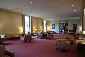 livingroom candidate tour mccormick