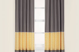 hanging curtains from ceiling decor wonderful how to hang drapes bedroom impressive with chic