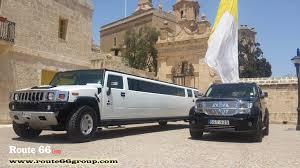 Dodge Challenger Limo - 66 limousine services yellow discover local