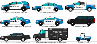 pixel car png brevard heights police department patrol cars by scfdunit1 on