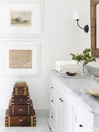betsy brown interiors 85 best betsy brown images on pinterest family rooms living rooms