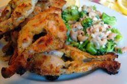 cuisiner les cuisses de grenouilles cuisses de grenouille informations calories cuisses de grenouille