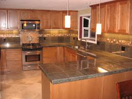 kitchen remodle kitchen remodeling contractors portland or vancouver wa