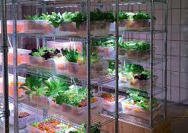 Ikea Flatpack Vertical Garden The Ultimate Ikea Hack A Hydroponic Farm Modern Farmer