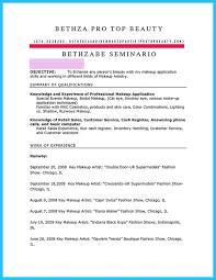 Things That Look Good On A Resume Best 25 Artist Resume Ideas On Pinterest Resume Photo Resume