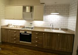 german kitchen furniture kitchen awesome contemporary leicht kitchen features cabinet