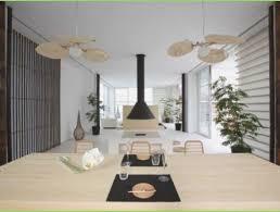 japanese minimalism living room minimalist japanese living room interior style