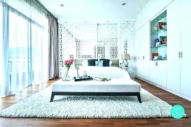 design you room create my living room design my own living room best design my