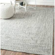 Grey Area Rug Light Grey Area Rugs Area Rugs Gray And Beige Rug Gray Carpet