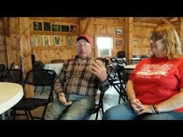 Dress Barn Woodhaven Mi Barn Weddings For Rent Michigan